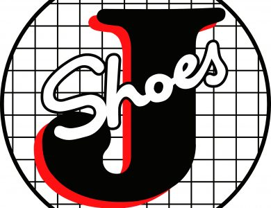 J Shoes Logo