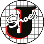j-shoes-logo